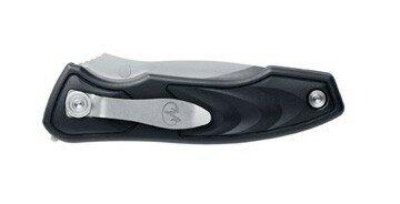 Additional photos: Leatherman Knife c300 Plain Blade