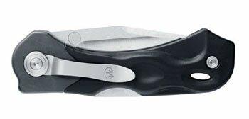Additional photos: Leatherman Knife h500 Plain Blade