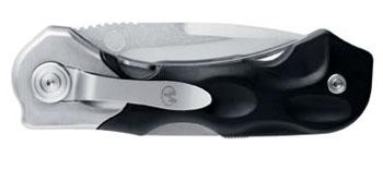 Additional photos: Leatherman Knife k502x Plain Blade