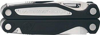Multitool Leatherman Charge ALX