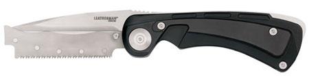 Additional photos: Leatherman Knife Ukiah