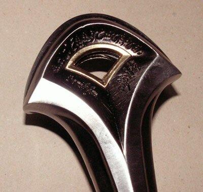Additional photos: Narsil Sword Replica