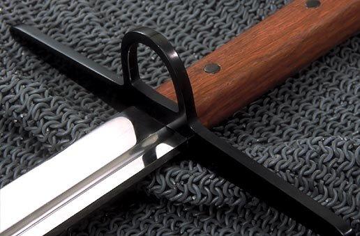 Grosse Messer