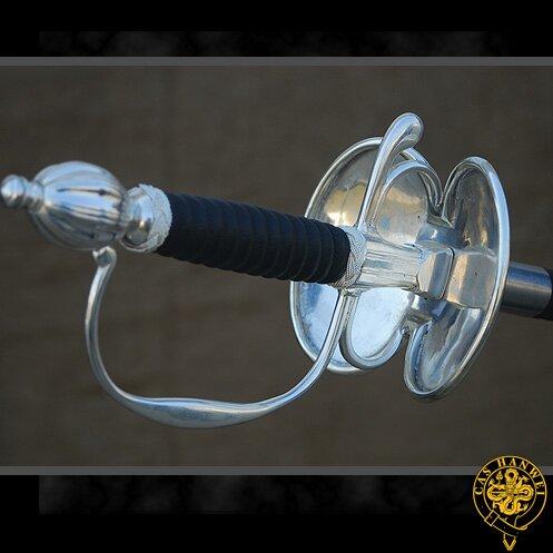 Hanwei Washington Sword - Fencing