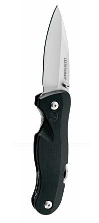 Additional photos: Leatherman Knife Crater c33L-c33Lx
