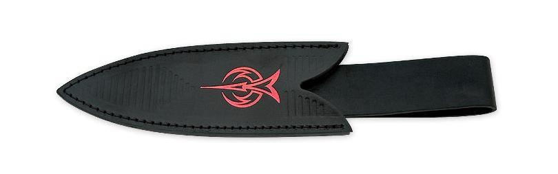Additional photos: The Phoenix Knife
