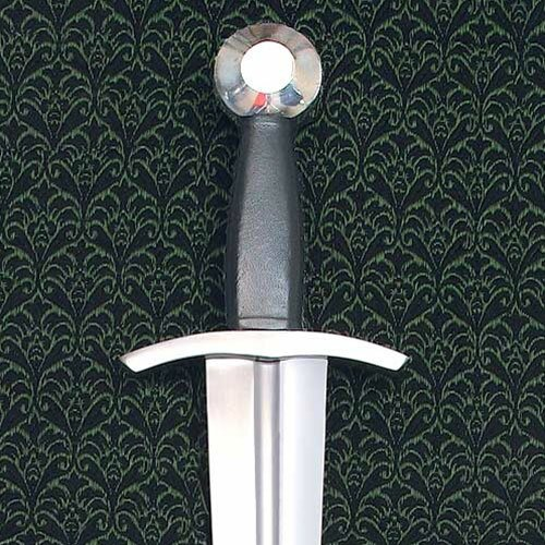 Additional photos: New Coustille Sword