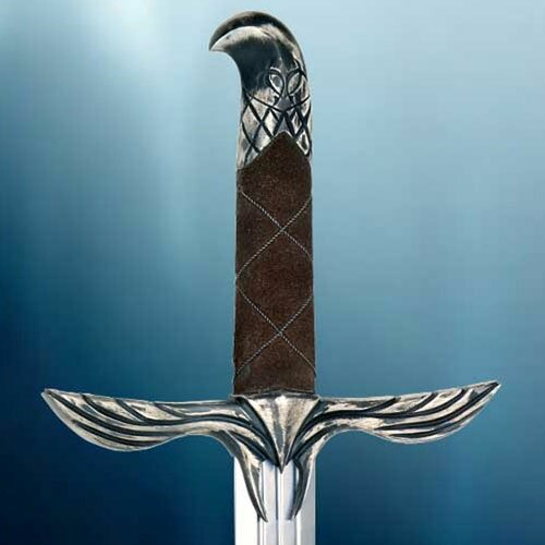 Additional photos: Assassins Creed Sword of Altair