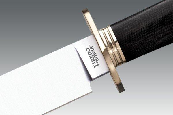 Knife Cold Steel Laredo Bowie O-1