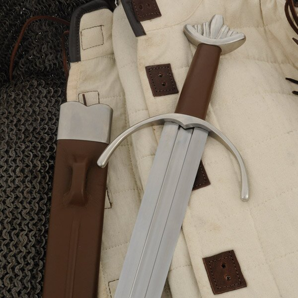 Additional photos: Hanwei Cawood Viking Sword