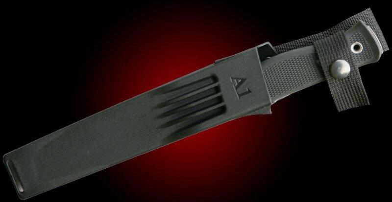 Knife Fallkniven A1