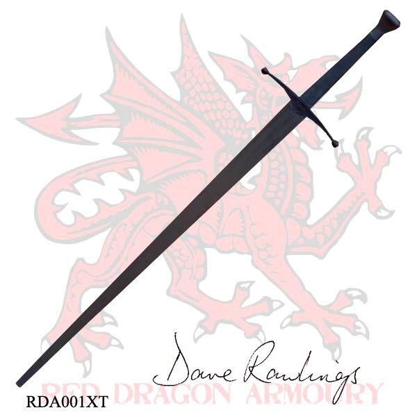 Additional photos: Rawlings Proline Xtreme Sparring Long Sword