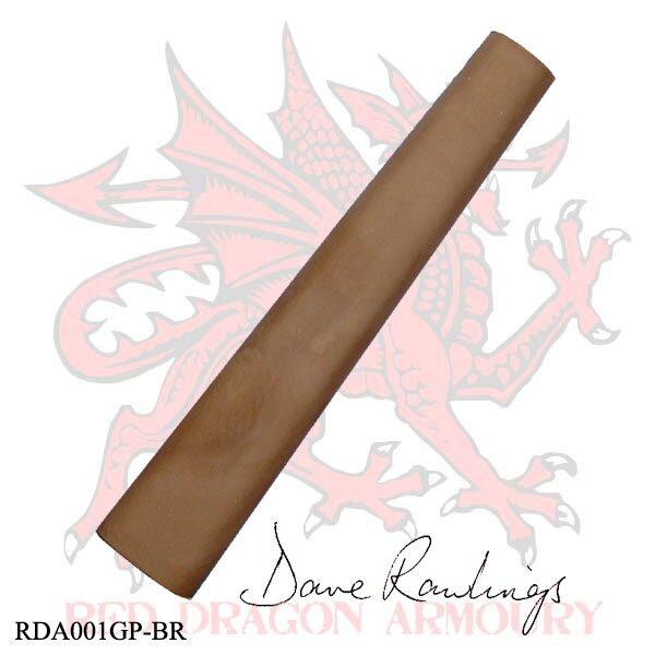 Rawlings Synthetic Longsword Grip
