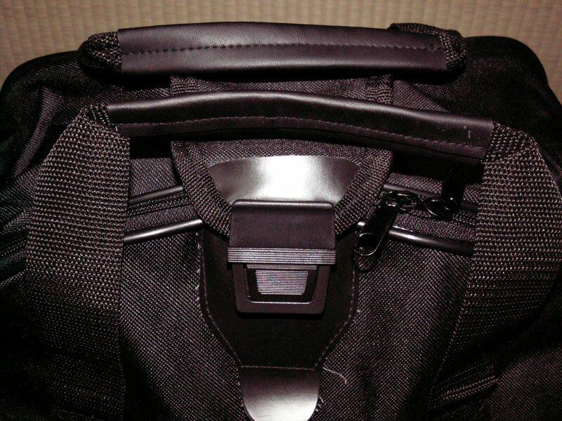 Additional photos: Kendo bogu bag