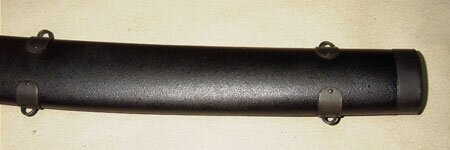 Additional photos: ''Banshee'' Cutting Sword