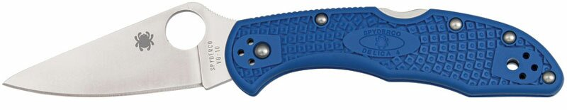 C11FPBL - blue