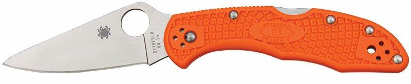 C11FPOR - orange