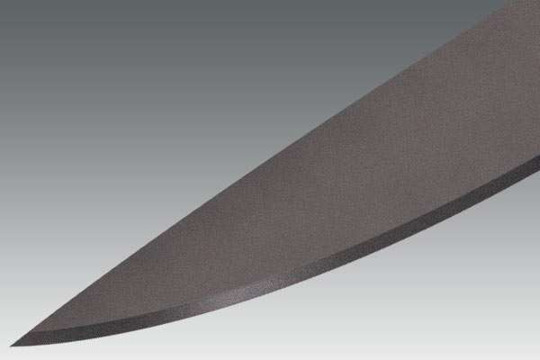Additional photos: Cold Steel Barong Machete 18''