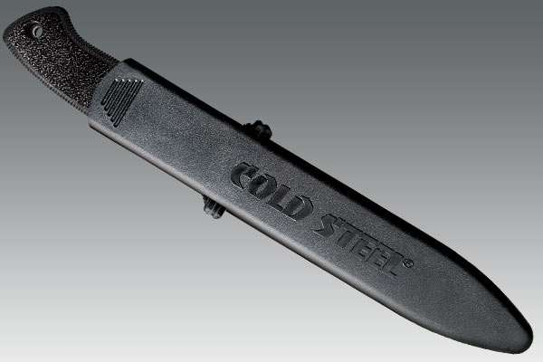 Additional photos: Cold Steel Peace Maker II