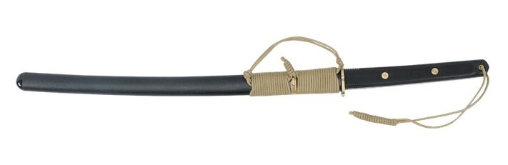 Additional photos: United Cutlery Honshu Tactical Wakizashi