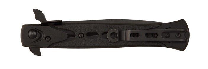 United Cutlery Rampage Stiletto 5 Black