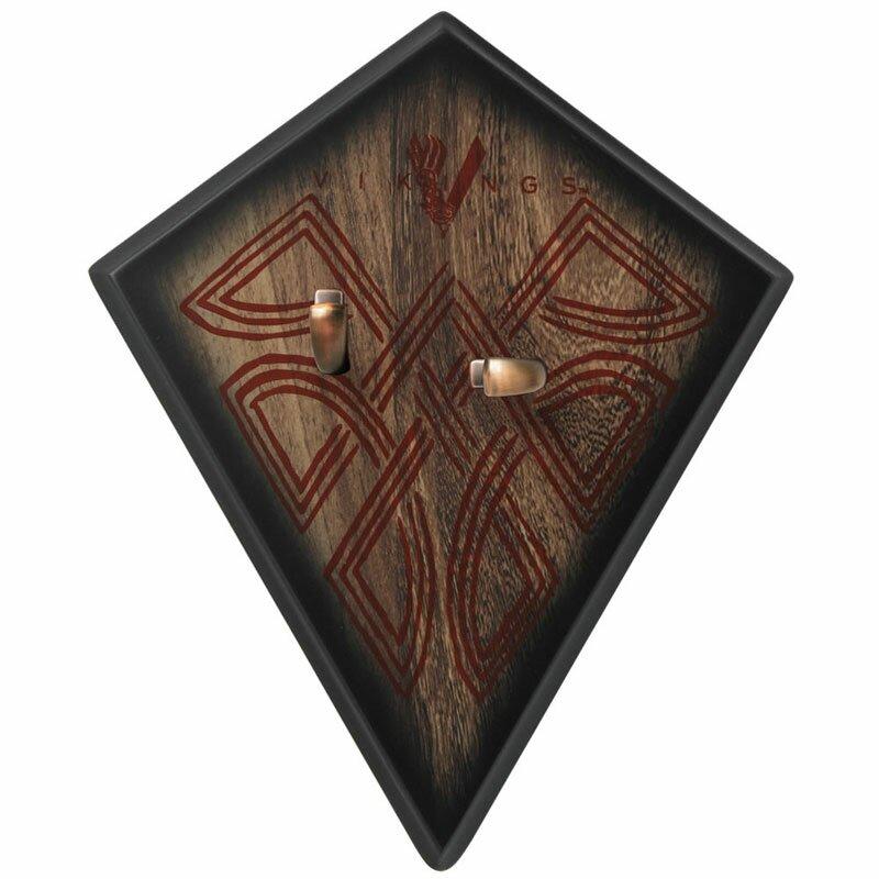 Additional photos: Vikings - Axe of Ragnar Lothbrok - Standard Edition