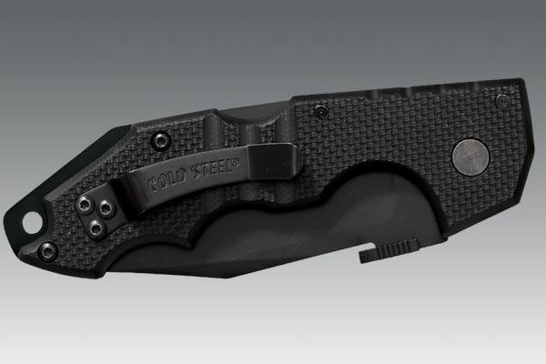 Additional photos: Knife Cold Steel Mini AK-47 XHP