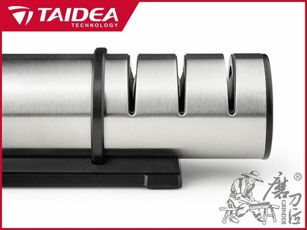 Additional photos: Household Knife Sharpener Taidea (360/600/1200)