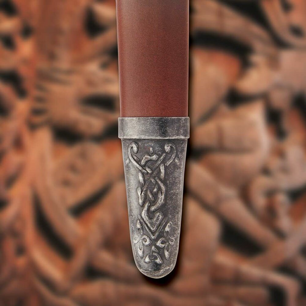 Additional photos: Ashdown Viking sword