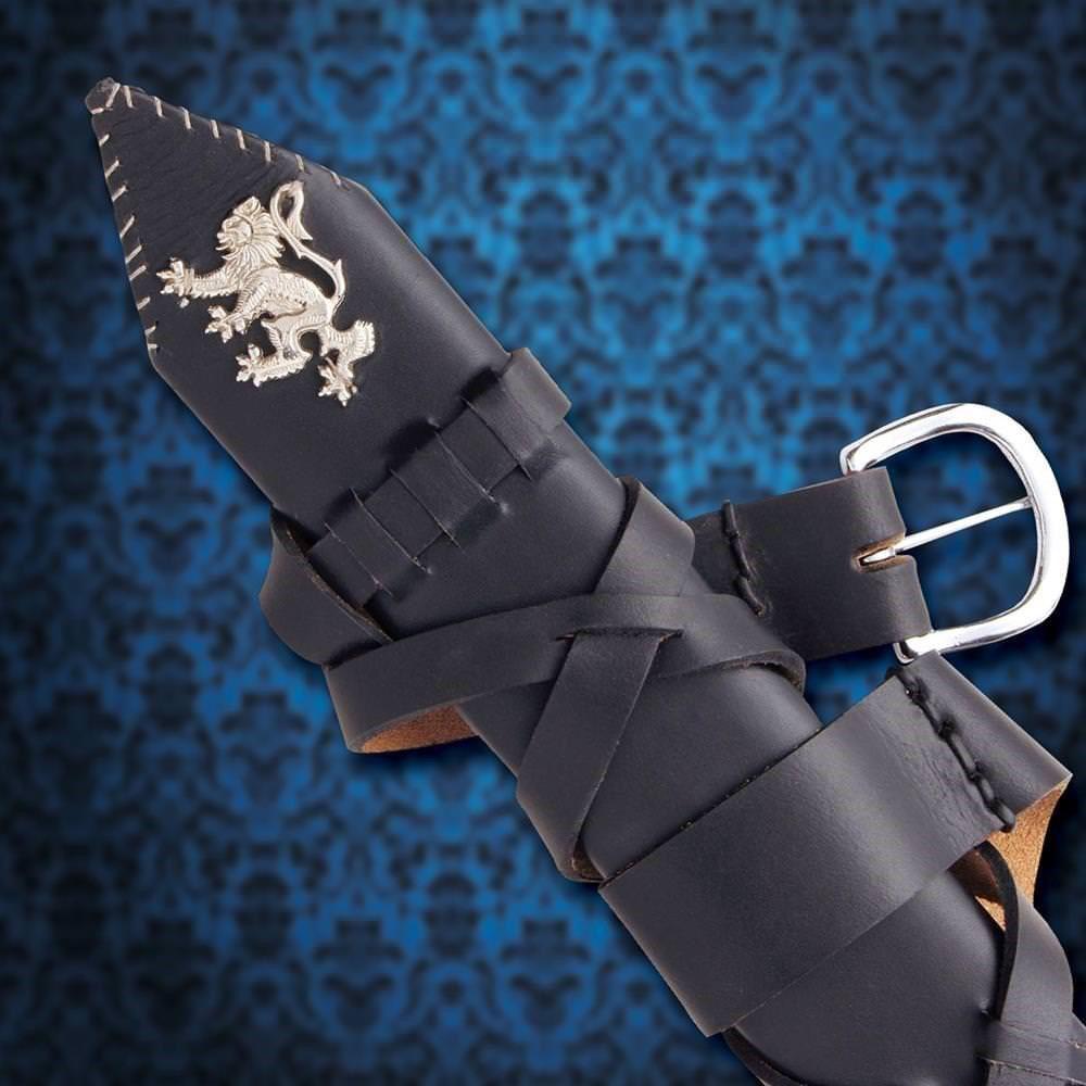 Medieval Sword of Robert the Bruce