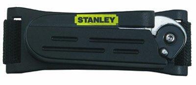 Stanley Automatic Multi-Tool w/ sheath