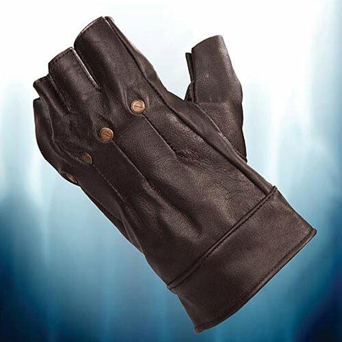 Assassins Creed Altair Single Glove