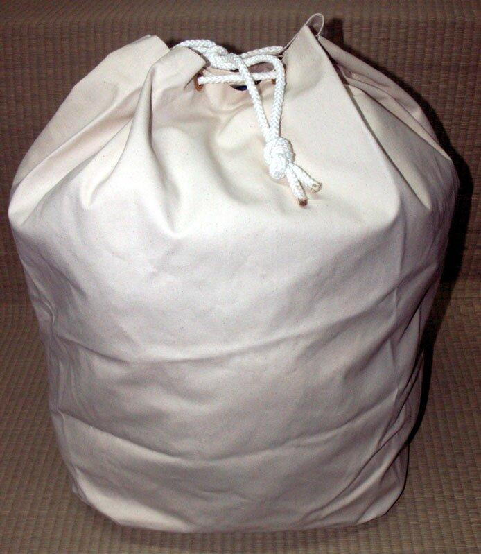 Bag For Kendo Bogu