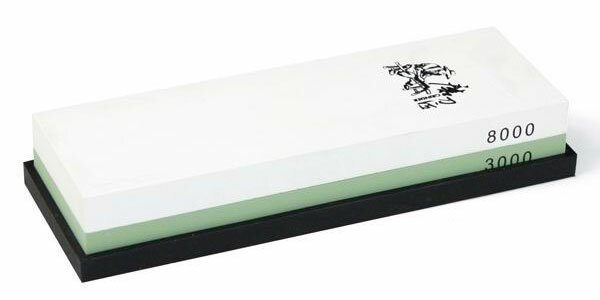 Ceramic Water Sharpening Stone 3000-8000 Taidea