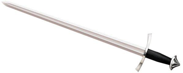 Cold Steel Sword Norman Sword