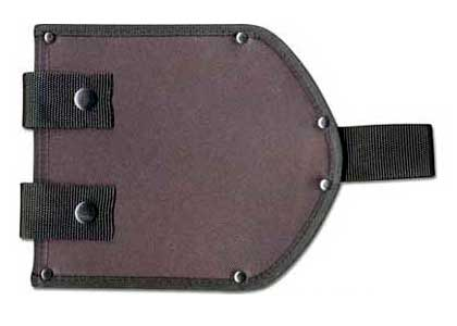 Cold Steel Special Forces Shovel Sheath Only