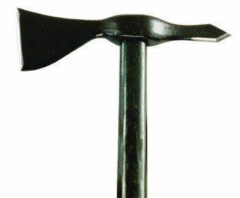 Cold Steel Vietnam Tomahawk