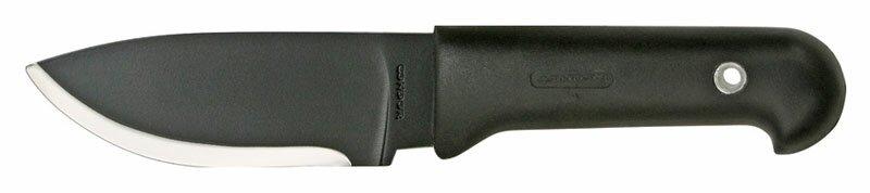 Condor Rodan Knife