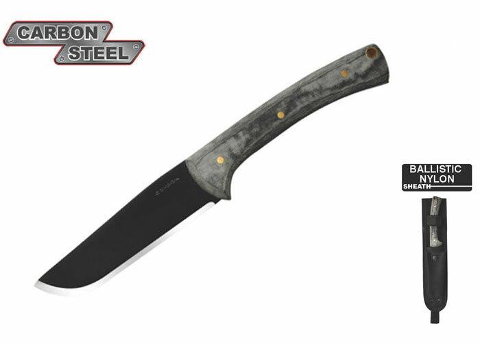 Condor Garuda Knife