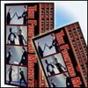 DVD Cold Steel The Fighting Machete
