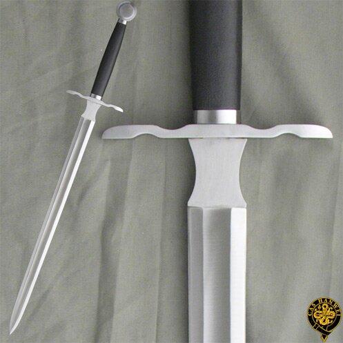 Hanwei Hand and a Half Sword