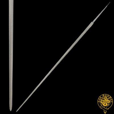 Hanwei Live Rapier Blade