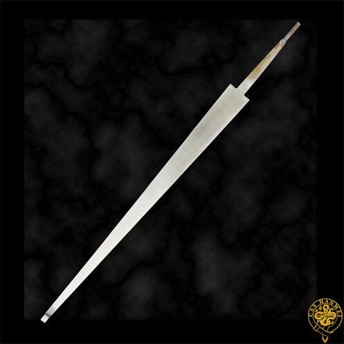 Hanwei Practical Main Gauche Blade