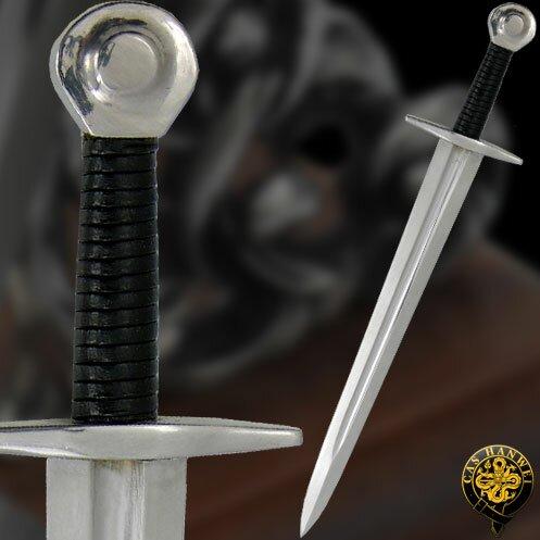 Hanwei Mini English Knightly Sowrd