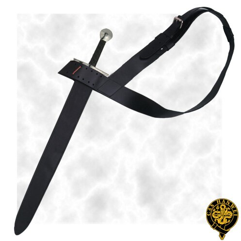 Hanwei Sword Baldric