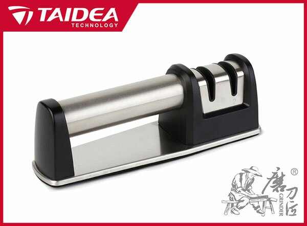 Household Knife Sharpener Taidea (360/1200)