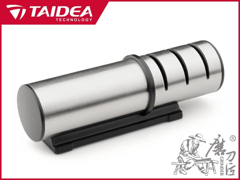 Household Knife Sharpener Taidea (360/600/1200)