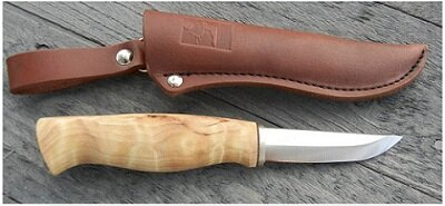 Kellam Knives Falcon