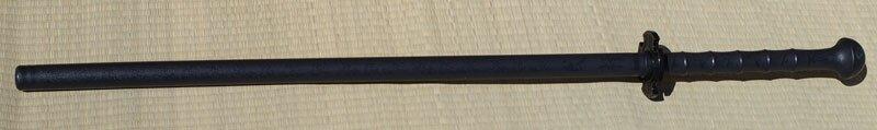 Kendo training stick PP