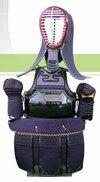 Kendo Bogu Set Wacoku Style - GTTB510-L